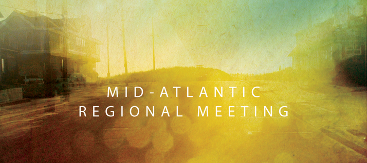 mid-atlantic-meeting-background